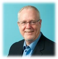 Martin Danner
