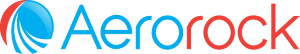Aerorock