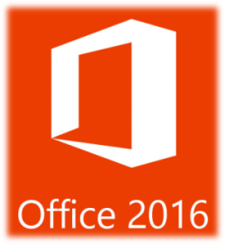 Office  Subscription Upgrade Home To Business